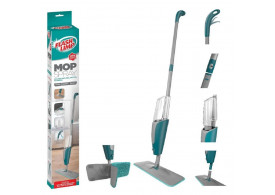Mop Spray Mop Flash Limp MOP 7800